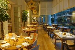 Park Hyatt Saigon hotel review (25)