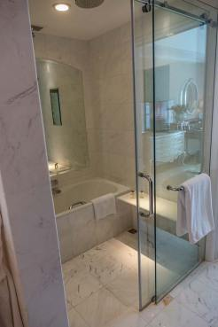Park Hyatt Saigon hotel review (7)