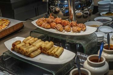 Sheraton Saigon Hotel and Towers review (29)