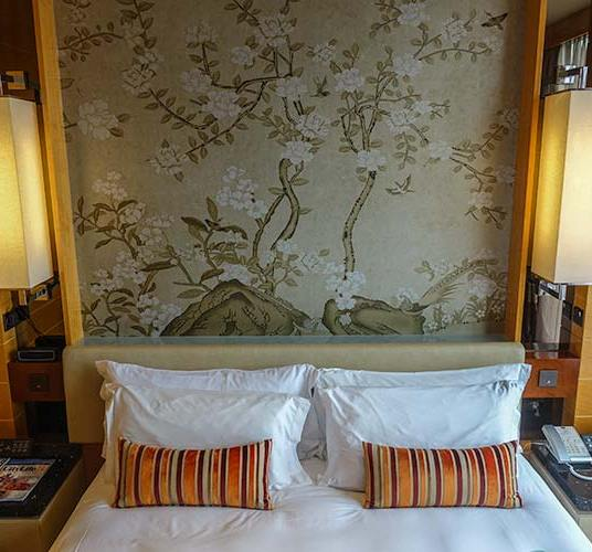 The Olympian Hong Kong Hotel Review MenStyleFashion (10)