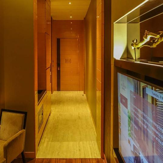The Olympian Hong Kong Hotel Review MenStyleFashion (26)