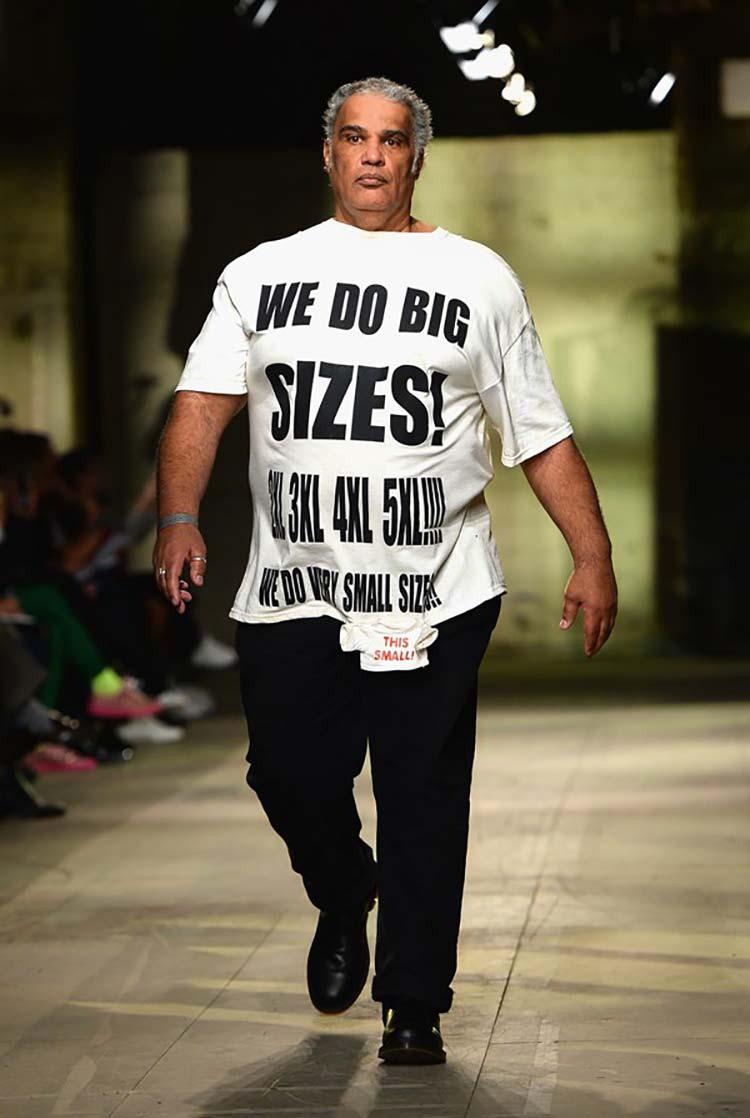 Top 5 Fashion Picks for Men - nr 1 printed t-shirt