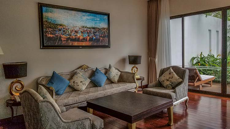 Vinpearl Phu Quoc – Vinpearl Resort & Spa Phu Quoc reviewed