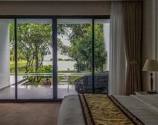 Vinpearl Phu Quoc hotel review (5)