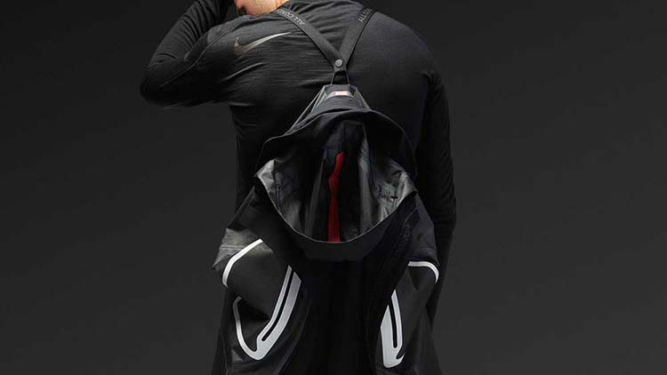 Techwear - Functional and Trendy Tips 3 menstylefashion