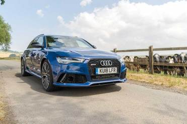 AUDI RS6 Review MenStyleFashion (12)
