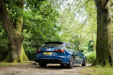 AUDI RS6 Review MenStyleFashion (5)
