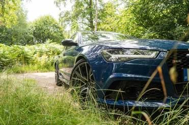AUDI RS6 Review MenStyleFashion (9)