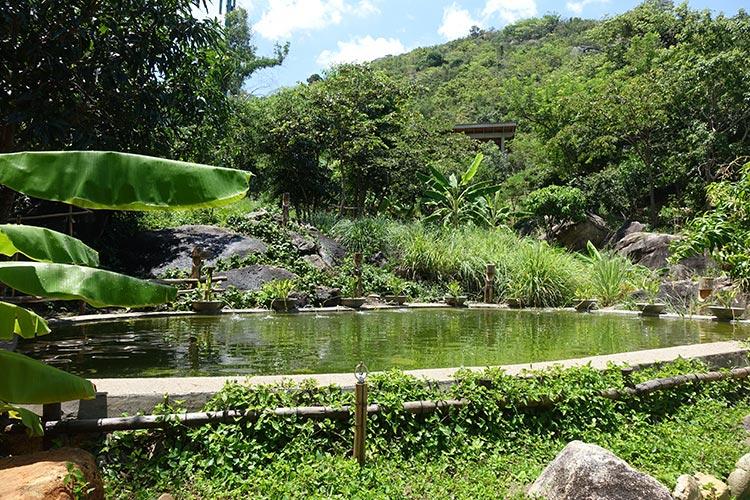 An Lam Retreats Ninh Van Bay - Nature Is The Foundation Of Luxury