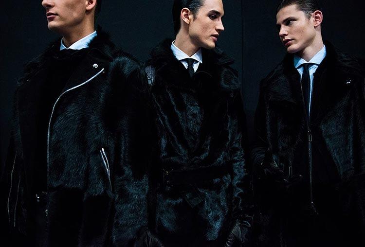 Work Fashion – Comfortable Clothing Tips