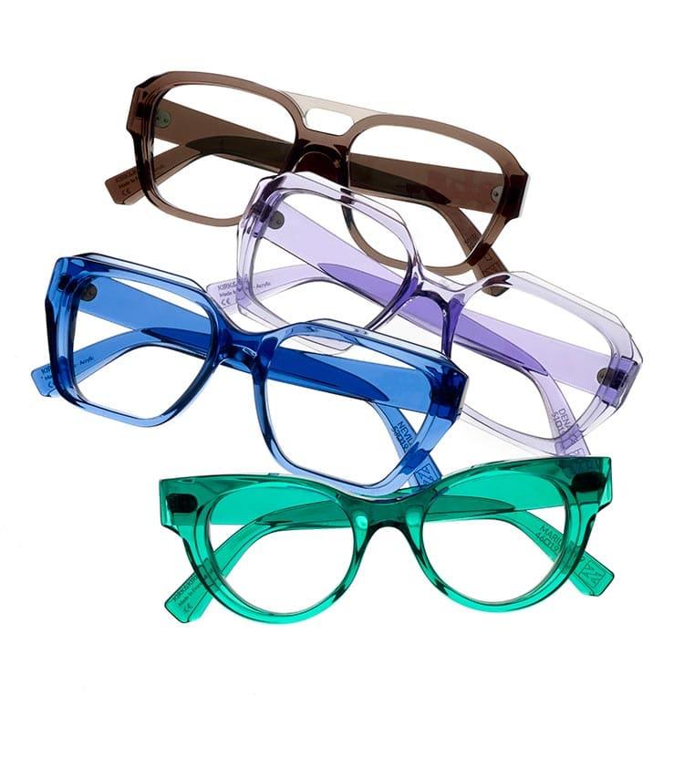 kirkandkirk eyewear