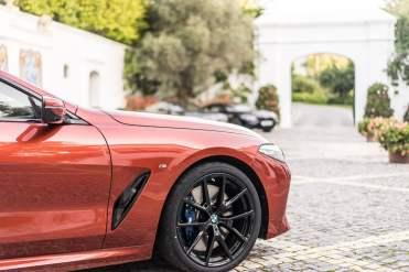 BMW 8 series test drive Mlaga Spain 2018 MenStyleFashion (13)