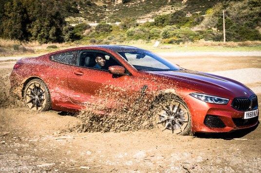 BMW 8 series test drive Mlaga Spain 2018 MenStyleFashion (21)