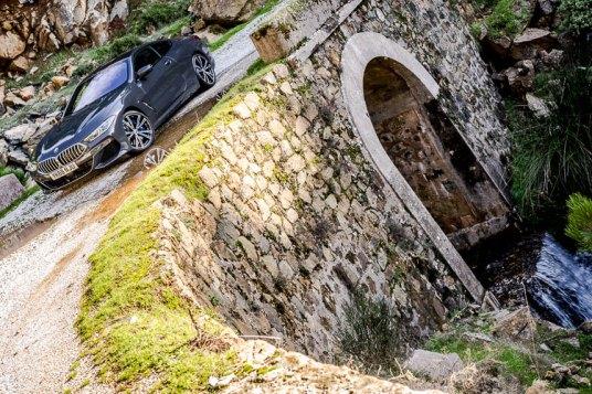 BMW 8 series test drive Mlaga Spain 2018 MenStyleFashion (3)