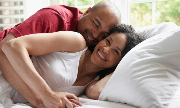 Boost Your Sexual Drive – 5 Herbs For Long Lasting Sex