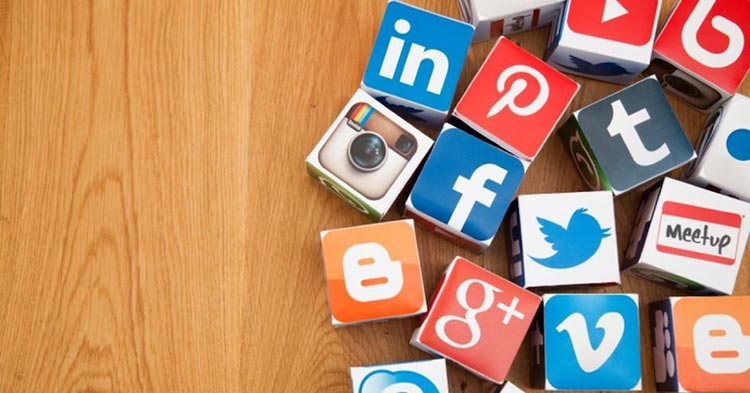 Social Media - How To Choose The Best Platform For Your Brand - twitter