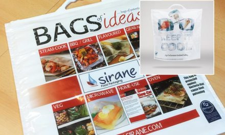 Insulated Bags – Protect Your Meal From Bacteria