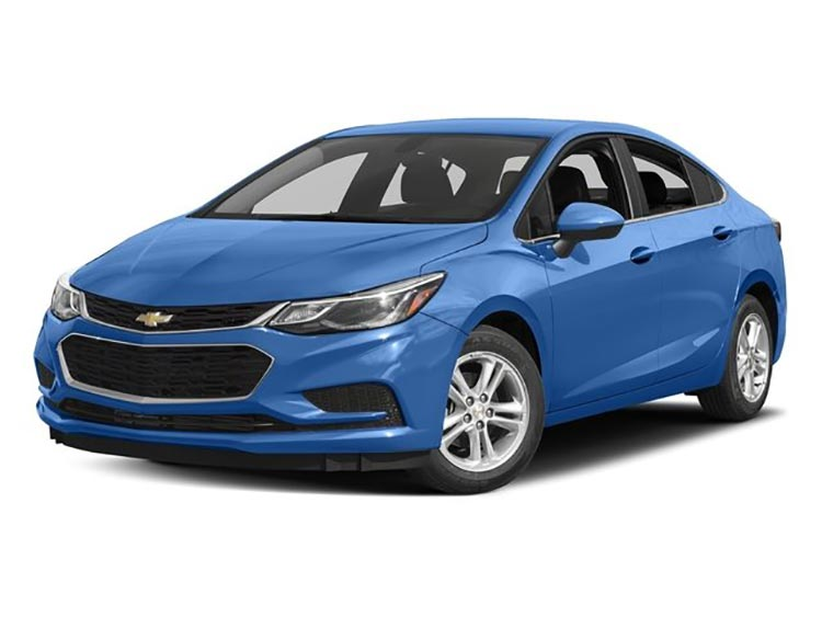 Compact Cars – Top Cars For 2019