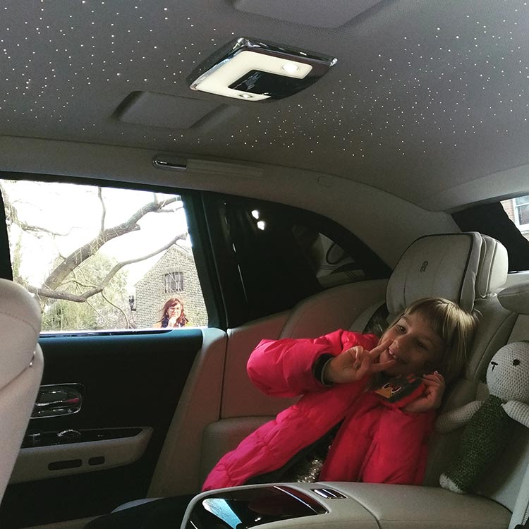 Rolls-Royce-Phantom-MenStyleFashion
