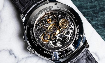 10 Types Of Watches Popular Among Men