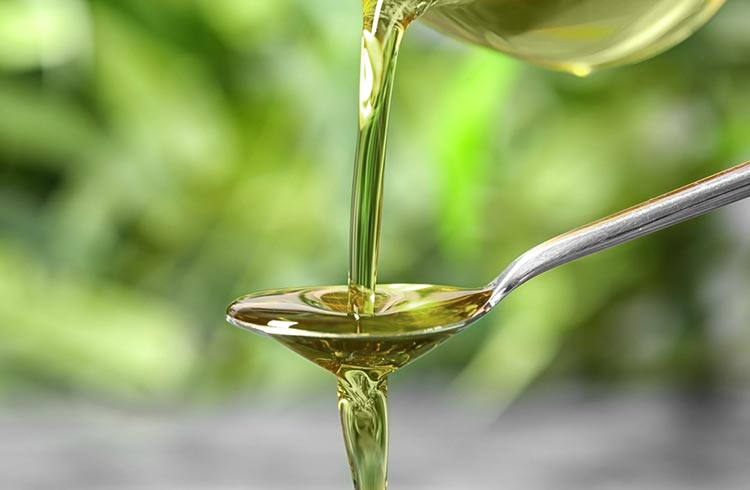 Methods of Extracting CBD Oil from Hemp