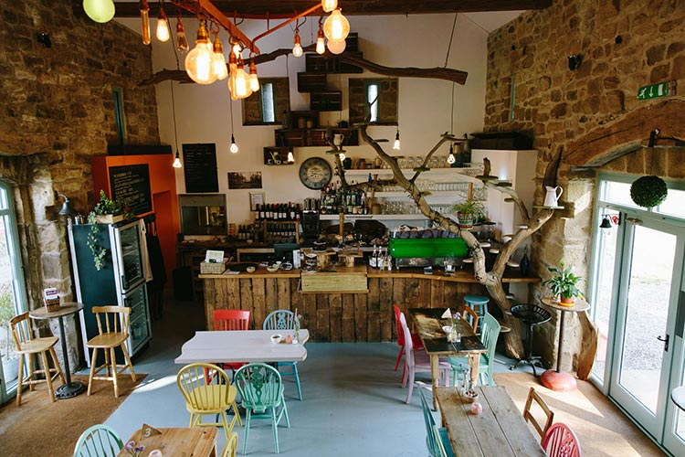 Swinton-Estate-Bivouac-North-Yorkshire-(1).jpg-cafe