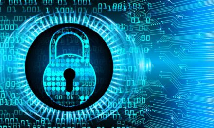 Online Security – 9 Ways To Protect Digital Presence For Startups