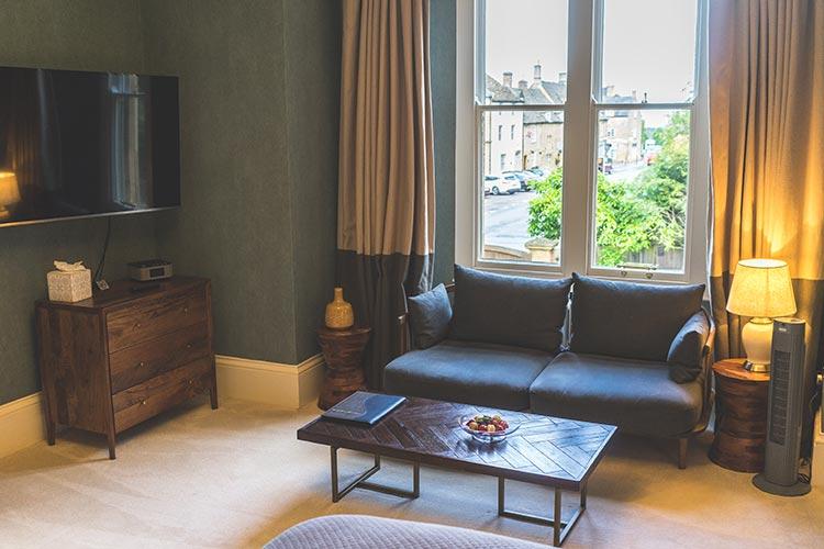 Crestow-House-MenStyleFashion-Cotswolds United Kingdom