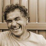 Should You Consider Getting Same Day Dental Implants?
