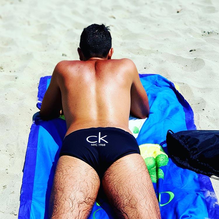 Summer-Swimwear-and-mens-body-2019-menstylefashion