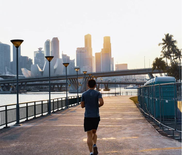 Exercising – Tips for Preventing Injury while Exercising