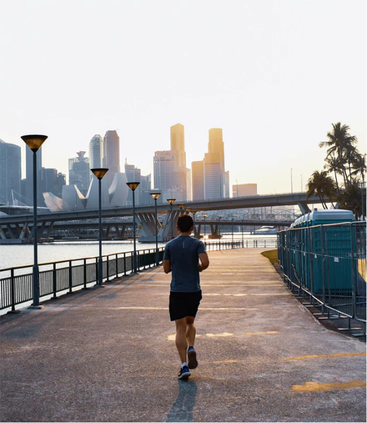 4-Tips-for-Preventing-Injury-while-Exercising