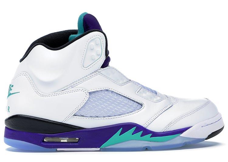 Air-Jordan-5-Retro-Grape-Fresh-Prince-Product