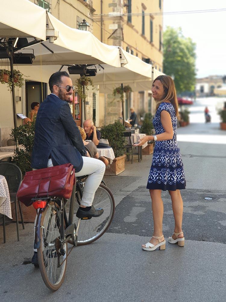 Useful Online Dating Tips For Men