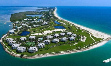 Sanibel Islands – 8 Exciting Things To Do