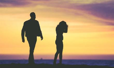 What Men Should Know Before Getting Divorced?