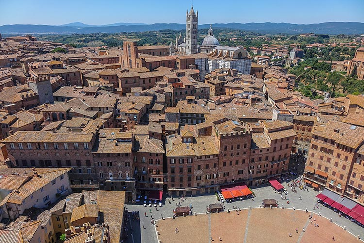 Siena Tuscany MenStyleFashion 2019 Hotel Review (17)