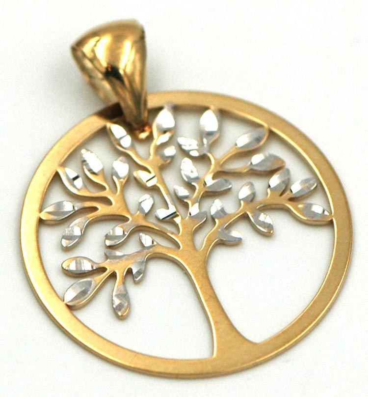 tree-of-life-pendant-in-18k-gold