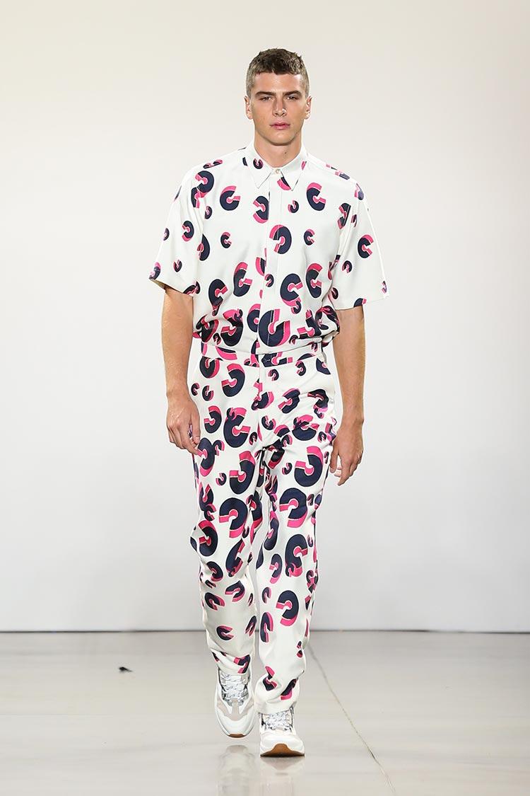 Carlos Campos SpringSummer 2020 New York Fashion week (4)