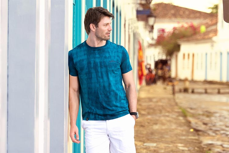 T-Shirt Trends - Want To Avoid In 2019