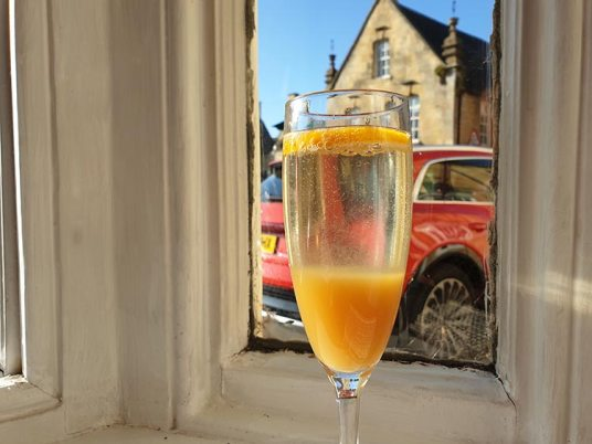 The Kings Hotel - Chipping Campden Cotswolds MenStyleFashion 2019 review (31)