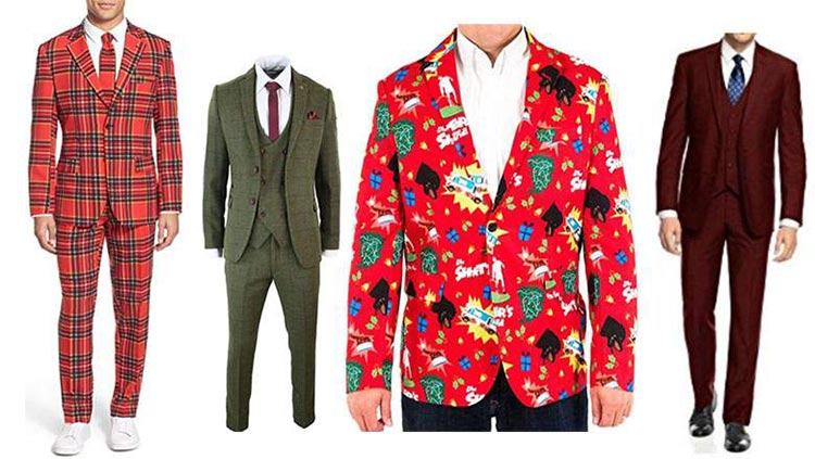 mens-christmas-party-suits-feature