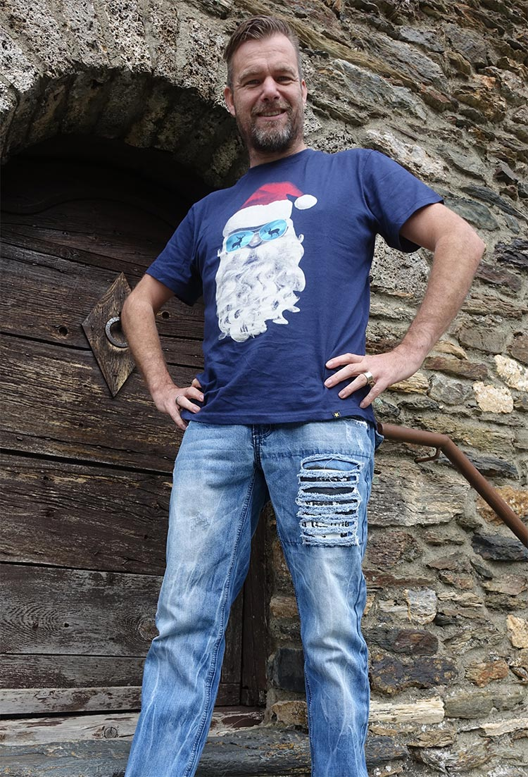 JoeBrowns---Christmas-TShirt-&-Shirt-Collection-(3)