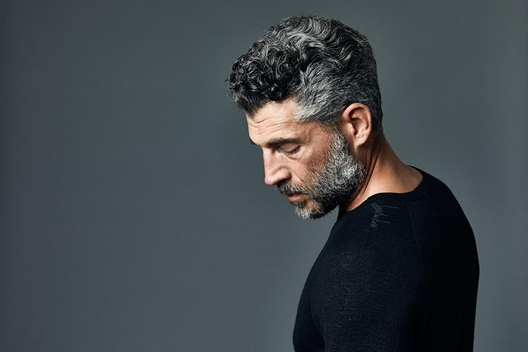 Best Men's Hair Styling Products for All Hair Types