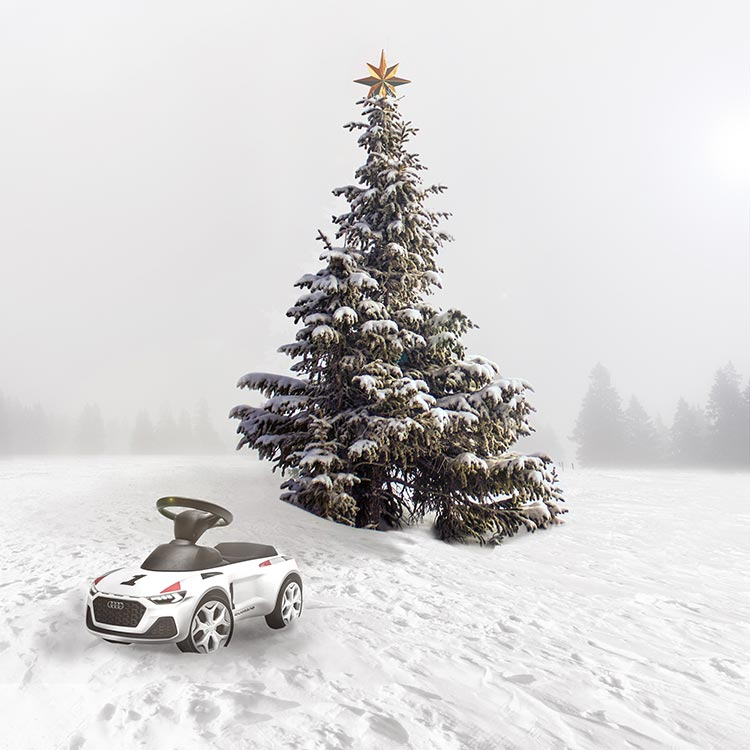 An-Audi-Christmas-–-The-Audi-Junior-quattro-Pikes-Peak-is-available-to-order-now,-with-deliveries-in-time-for-Christmas