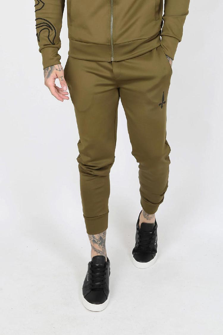 judas-sinned-clothing-judas-sinned-slide-embroidery-scuba-men-s-joggers-khaki