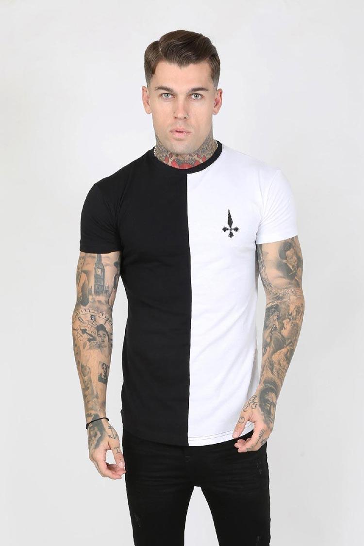 Hal Crystal T-shirt