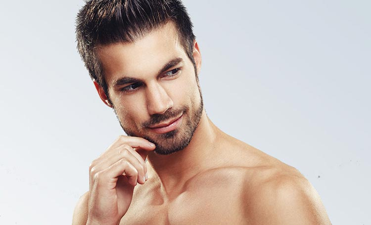Hair Transplant – Safety Concerns About Getting It Done In Turkey