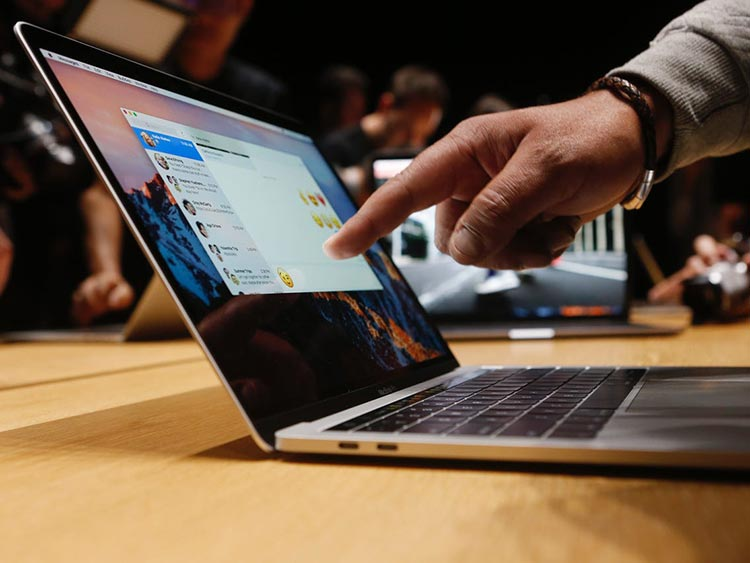 Switching to Apple – Cool Mac Tricks Every Novice User Should Know