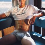 Bang & Strike – Underwear Styles With A Difference